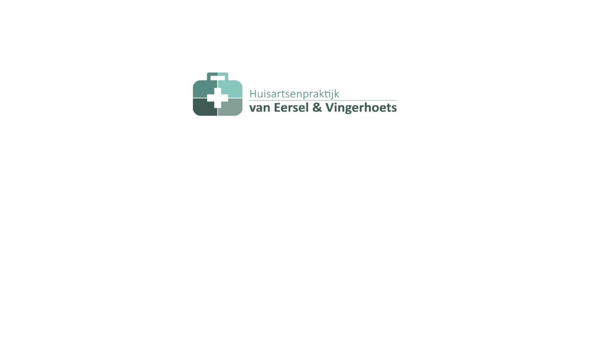 Huisartsenpraktijk van Eersel en Vingerhoets